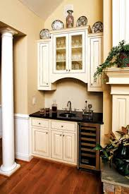 Wet Kitchen Cabinet 126 Best Kitchen Images On Pinterest Kitchen Ideas Kitchen And Home