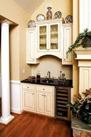 Kitchen Cabinet Colors 126 Best Kitchen Images On Pinterest Kitchen Ideas Kitchen And Home