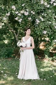 Summer Garden Dresses - an enchanting and elegant vintage garden wedding chic vintage brides