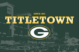 Packer Flags Featured Galleries And Photo Essays Of The Nfl Nfl Com