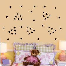 uncategorized geometric shape decor flannel quilt patterns tape
