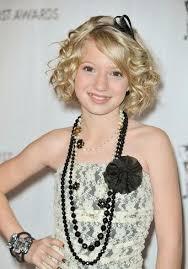 tween hair trends 15 best kids hair styles tweens images on pinterest girl
