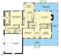 farm house floor plans midsize farm house floor plans for modern lifestyles