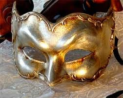 where can i buy a masquerade mask masquerade masks to buy venetian masks wall masks