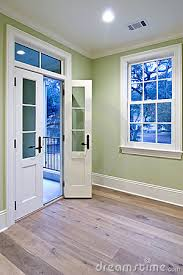 Master Bedroom Double Doors Fresh Ideas Bedroom Double Doors Narrow French Into Master Bedroom