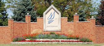2 Bedroom Apartments In Champaign Il Baytowne Apartments Apartments In Champaign Il