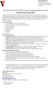 Certified Lifeguard Resume Index Of Uploads
