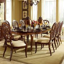 discount kitchen furniture clearance kitchen table and chairs discount dining room sets