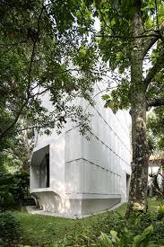 hut house in the holland village neighbourhood of singapore