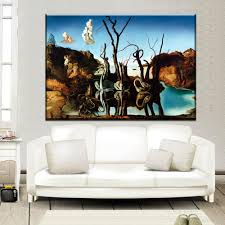 Living Room Art Paintings Compare Prices On Surreal Art Paintings Online Shopping Buy Low