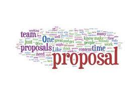membuat proposal bazar syafridanf komunikata page 3