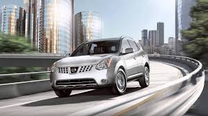 Nissan Rogue Awd System - 2013 nissan rogue all wheel drive lock switch youtube