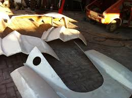enzo replica for sale for sale enzo kit in andalucia price 6 500