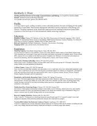 Resume Source Tulsa Vault College Essays Antebellum Period Dbq Essay Charactaristic Of