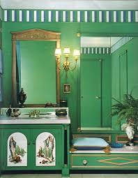 Home Decor Green Bay Wi 1960s Home Decor Trends Tags 1960s Home Decor Decor A Small Home
