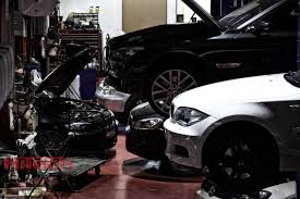 lexus service sydney independent renault mechanical repairs u0026 electrical services