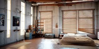 industrial studio apartment industrial apartment by union studio