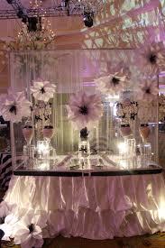 Wedding Candy Table Wedding Tables Wedding Candy Table Supplies Wedding Candy Table