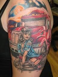 tattoo nightmares primewire new school tattoo nightmares pin up girl tattoo designs pin up
