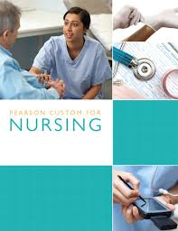 Nursing  amp  Patient Education  Learning Barriers  amp  Domains AbeBooks