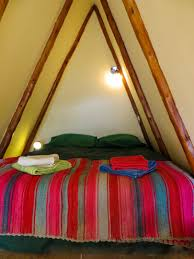 Wrestling Ring Bed Frame Red Cap Walking Tour Of La Paz Colibri Camping And Eco Lodge
