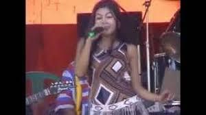 download mp3 dangdut halmahera halmahera musik download mp3