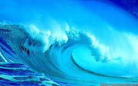 waves wallpapers hd widescreen waves backgrounds 441gc