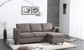 sofa grey contemporary sofa areasonforbeing contemporary