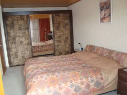 Schlafzimmer Komplett Zu Verschenken In Berlin Möbel Und Haushalt Kleinanzeigen In Nürnberg Seite 1