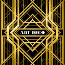art deco stock photos u0026 pictures royalty free art deco images and