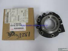 allison 3000 parts u0026 accessories ebay