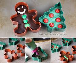 christmas table favors to make christmas party favors christmas celebration
