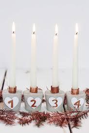 254 best diy weihnachten basteln deko u0026 geschenke images on