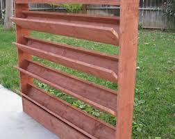 planterindoor planteroutdoor planterwood plantergarden