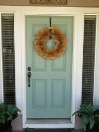 Interior Door Colors Pictures Finding The Perfect Front Door Color Can Be Tricky Here Are Some
