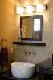 100 bathroom mirror frame brilliant bathroom vanity mirrors