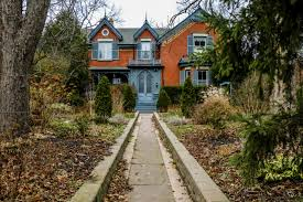 decoding the victorians a picture perfect toronto housing style guide