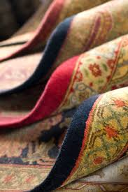 Area Rug Cleaning Tips Outsourcing You Rug Cleaning To The Professionals Is The Best Way