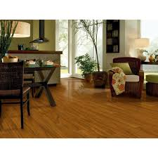 Packs Of Laminate Flooring Armstrong Grand Illusions Laminate Flooring Pack 13 05 Square
