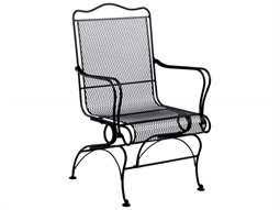 patio chair cushions as home depot patio furniture and trend black