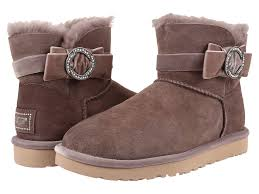 emu ugg boots sale zealand cleaning wool ugg boots national sheriffs association