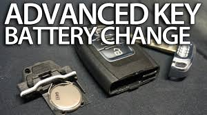 how to change lexus key battery where are fuses and relays in audi a3 8l fuse box automotive