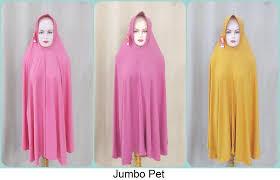 Kerudung Murah grosiran jilbab murah rp 19 000 langsung dari pabrik