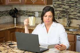 50 companies hiring for part time work from home