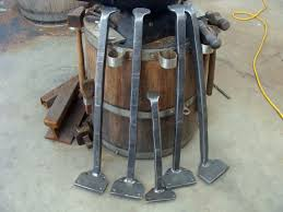 Blacksmith Home Decor Decor Appealing Wrought Iron Table Legs For Home Furniture Ideas