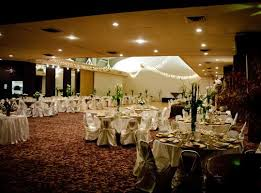 wedding venues modesto ca 42 best weddings central valley california venues images on