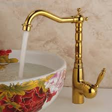 Retro Bathroom Taps Cheap Gold Bathroom Taps Uk Find Gold Bathroom Taps Uk Deals On