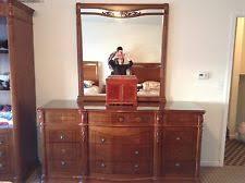 bedroom dresser set ebay