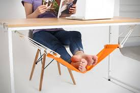 Mini Treadmill Under Desk 5 Cool And Alternative Work Spaces Kaizen Recruitment