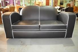 Art Deco Chaise Large Art Deco Chaise Cloud 9 Art Deco Furniture Sales